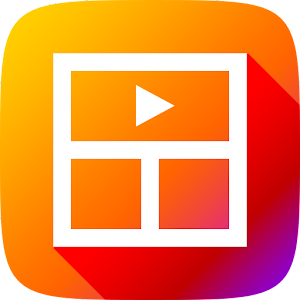 Photo Editor Pro: Photo & Video Collage For PC / Windows 7/8/10 / Mac – Free Download