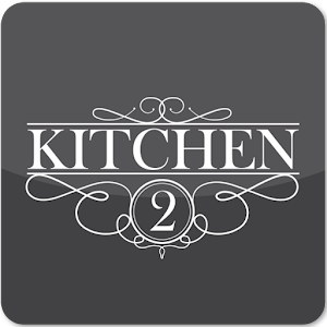 Download Kitchen 2 For PC Windows and Mac