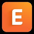 Eventbrite - Fun Local Events