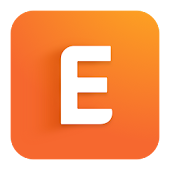 Eventbrite - Fun Local Events APK for Lenovo