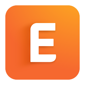 Download Eventbrite for PC