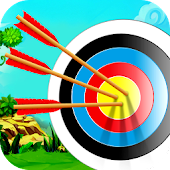 Download Full Archery Master 1.1 APK