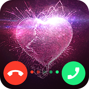 Color Call - Call Screen, LED Flash & Ringtones For PC / Windows 7/8/10 / Mac – Free Download