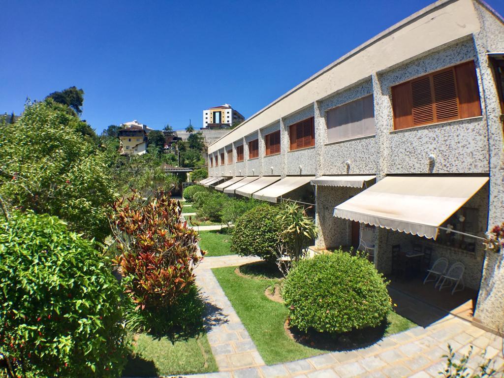 Casa à venda em Taumaturgo, Teresópolis - RJ - Foto 2