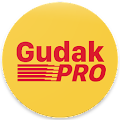 App Gudak Pro APK for Kindle