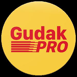 Gudak Pro For PC (Windows & MAC)
