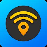 WiFi Map — Free Passwords For PC Laptop (Windows/Mac)