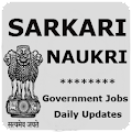 App Sarkari Naukri apk for kindle fire