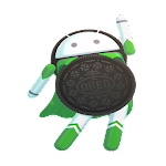 Welcome Android O APK