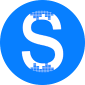 Free Download Beat Shazan Game - MUSIC QUIZ APK for Samsung