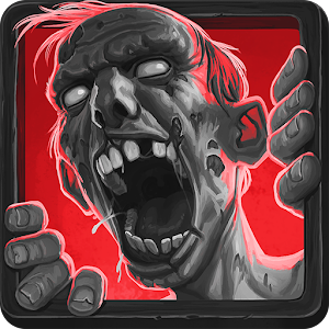 Until Dead - Think to Survive For PC (Windows & MAC)