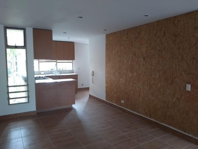 apartamento en arriendo alejandria 594-22035