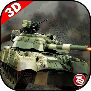 Tank Commando Operation 2016 for Android