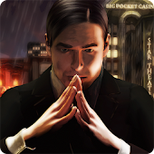 Download Bloody Hands, Mafia Families APK on PC