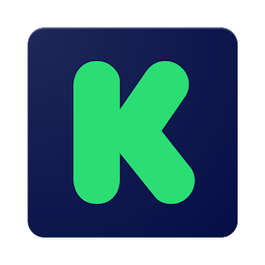 kickstarter   android apps on google play