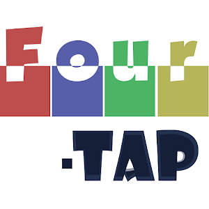 Download Four Tab For PC Windows and Mac