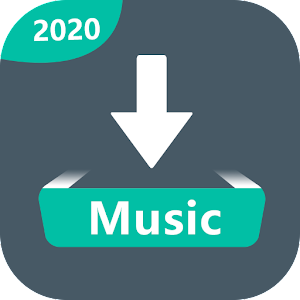 Music Downloader & Free MP3 Song Download For PC / Windows 7/8/10 / Mac – Free Download