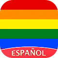 LGBT Amino en Español APK for Bluestacks