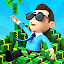 APK Game Millionaire to Billionaire for iOS