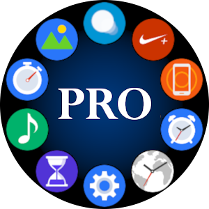 Phone Apps Launcher Provider Pro For PC / Windows 7/8/10 / Mac – Free Download