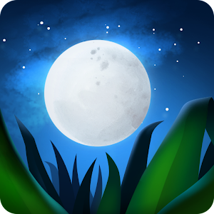 Relax Melodies: Sleep Sounds For PC (Windows & MAC)