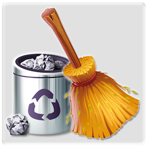 Download Broom For PC Windows and Mac