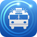 Free BusTracker Taipei APK for Windows 8