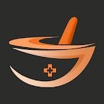 My Allergy Alert APK Image