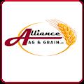 App Alliance Grains LLC version 2015 APK