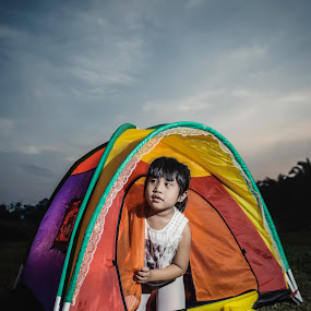 by Joel Irwan's - Babies & Children Child Portraits ( child, holiday, camp, weekend )