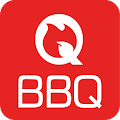 App BBQ Go APK for Windows Phone
