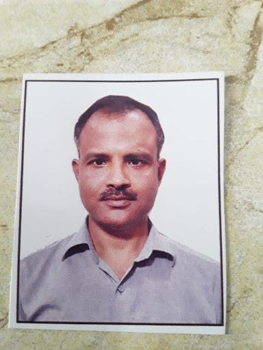 home tutor in NANGLOI JAT