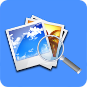 APK App DiskDigger Photo Recovery 2017 for BB, BlackBerry
