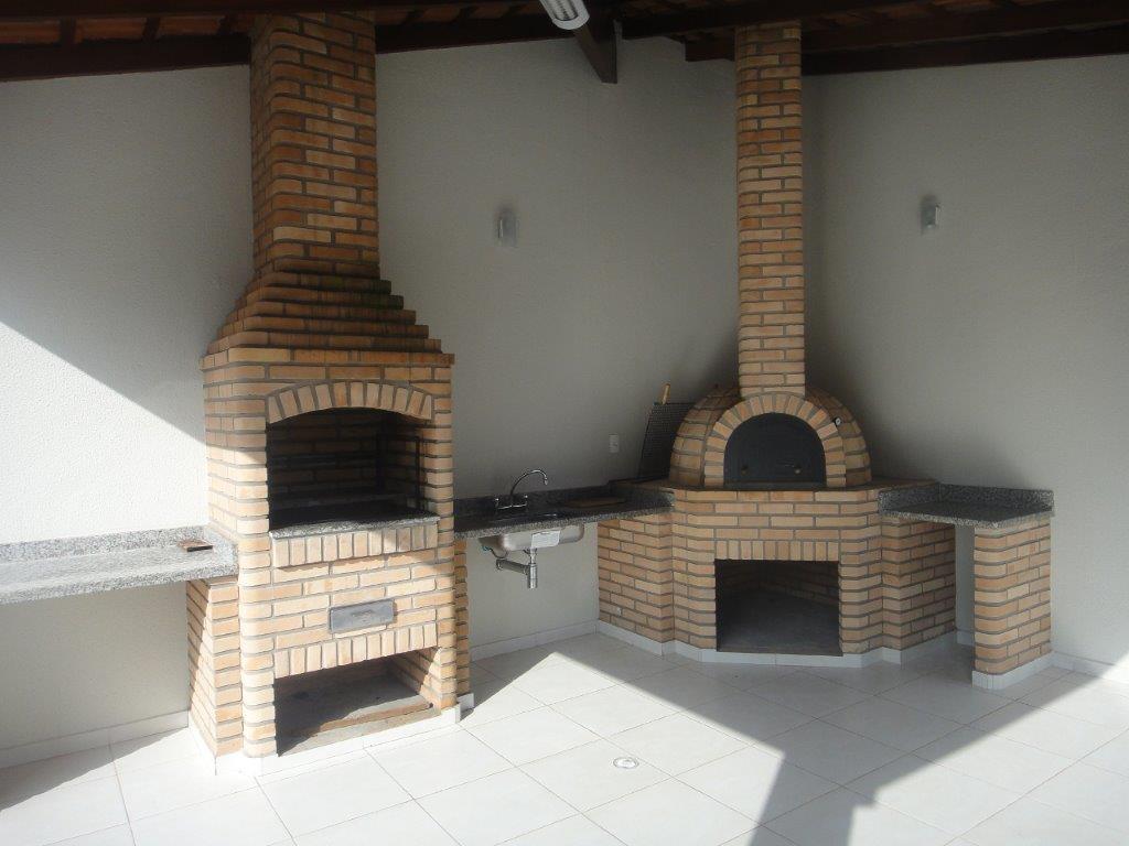 Apartamento à Venda - Gopoúva