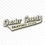 Chester County Skate Club APK Image