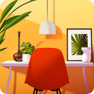 Homecraft - Home Design Game For PC (Windows & MAC)