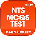 NTS MCQs: Test Preparation 2017 APK for Ubuntu