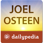 Joel Osteen Daily (Unofficial) APK Image