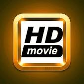 Movies HD - free movies online