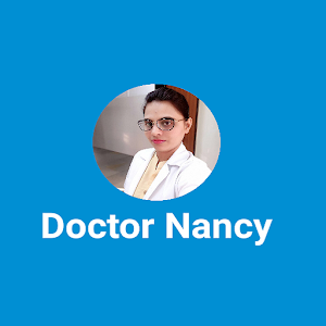 Download doctor nancy For PC Windows and Mac