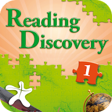 Reading Discovery 1