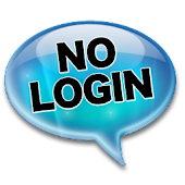 Download Hidden Chat No Login APK to PC