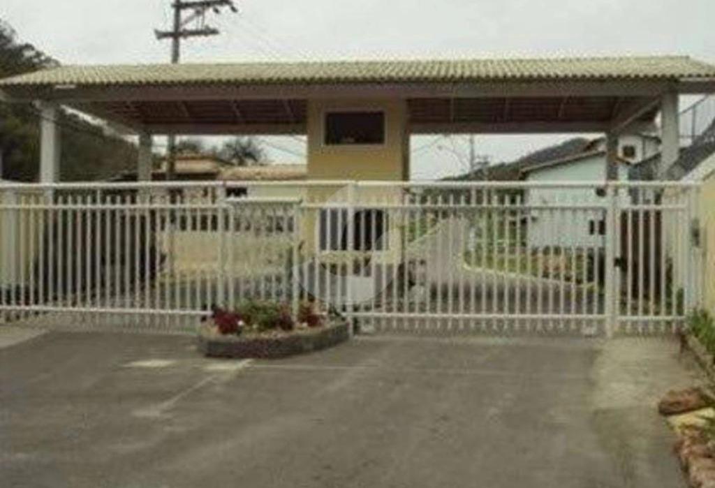 Terreno à venda, 360 m² por R$ 85.000,00 - Rio do Ouro - Niterói/RJ
