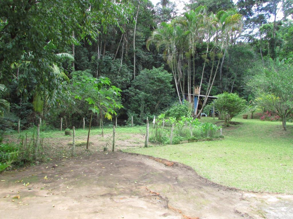 Fazenda / Sítio à venda em Posse, Petrópolis - Foto 10
