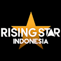 Rising Star Indonesia APK for Bluestacks