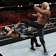 Top WWE Tricks