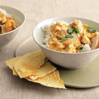 Chicken Curry With Rotisserie Chicken Recipes