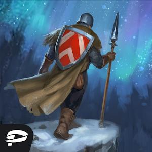 Stormfall: Saga of Survival For PC (Windows & MAC)