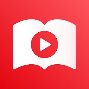 МТС Библиотека — читать и слушать книги онлайн For PC / Windows 7/8/10 / Mac – Free Download