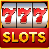 Slots of Zeus's way APK for Ubuntu
